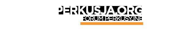 Perkusja.org - Forum Perkusyjne