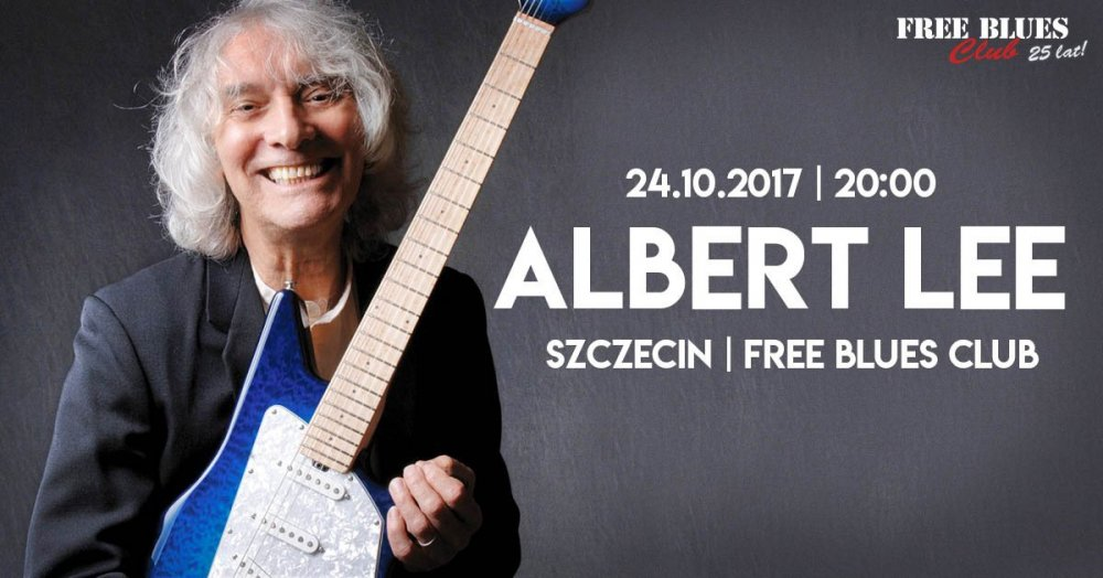 Albert_Lee_FB_EVENT.jpg